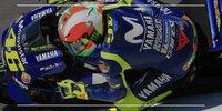 MotoGP in Mugello: Die Startaufstellung
