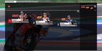 MotoGP Misano: Die Startaufstellung