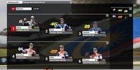 MotoGP Sepang 2018: Die Startaufstellung