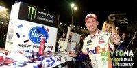 NASCAR 2019: Daytona 500