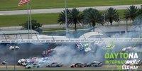 NASCAR 2019: Daytona II