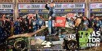 NASCAR 2019: Fort Worth II