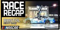 NASCAR 2020: Bristol II