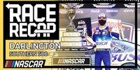 NASCAR 2020: Darlington III