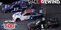 NASCAR 2020: Daytona 500