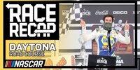 NASCAR 2020: Daytona-Rundkurs