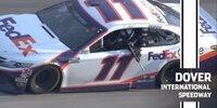NASCAR 2020: Dover 1