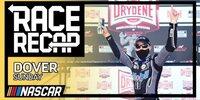 NASCAR 2020: Dover 2