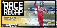 NASCAR 2020: Fort Worth II