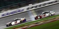 NASCAR 2020: Kansas City