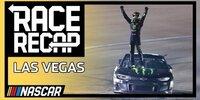 NASCAR 2020: Las Vegas II