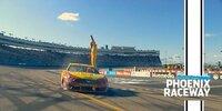 NASCAR 2020: Phoenix