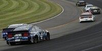 NASCAR 2020: Pocono 1
