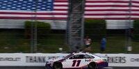 NASCAR 2020: Pocono 2