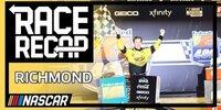 NASCAR 2020: Richmond