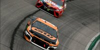 NASCAR 2021: Atlanta II