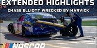 NASCAR 2021: Charlotte-Roval
