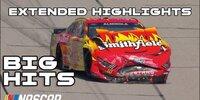NASCAR 2021: Darlington