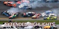 NASCAR 2021: Daytona 500