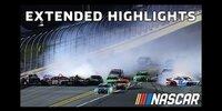 NASCAR 2021: Daytona II