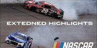 NASCAR 2021: Kansas City