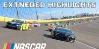 NASCAR 2021: Las Vegas II