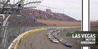 NASCAR 2021: Las Vegas