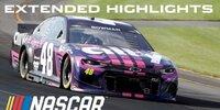 NASCAR 2021: Pocono I