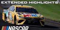NASCAR 2021: Pocono II