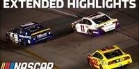 NASCAR 2021: Richmond II