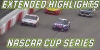 NASCAR 2021: Richmond