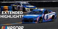 NASCAR 2021: Sonoma