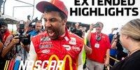 NASCAR 2021: Talladega II