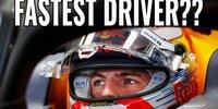 Nico Rosberg: Hamilton wird im Alter schlechter