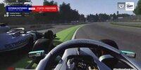 #NotTheGP Versus: Crash Gutierrez vs. Vandoorne
