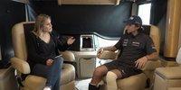 Pietro Fittipaldi: Gespräche mit Haas bestätigt