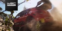 Rallye Mexiko: Warum Loeb wieder Bock hat