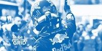 Red Bull in Monaco: Der 250. Grand Prix!