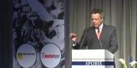 SPOBIS: Dürheimer glaubt an Virtual Racing