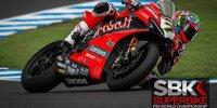 Superbike-WM 2020 auf Motorsport.tv!
