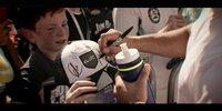 Teaser: Lone Star Le Mans 2020
