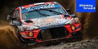#ThinkingForward-Interview mit Peter Thul