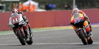 Top 10: Die engsten MotoGP-Finishes seit 2002
