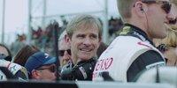 Toyota blickt auf den Le-Mans-Sieg 2018 zurück