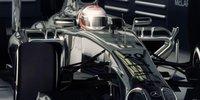Trailer zu F1 2014