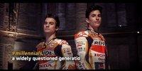 Vor MotoGP-Finale: Honda räumt mit Stereotypen auf