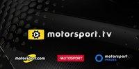 Vorschau: Ferrari-Weltfinale 2019 in Mugello