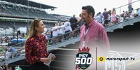 Vorschau: Indy 500 2019: Kaisers Sensation