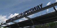 Vorschau Indy 500: Alonsos Scheitern