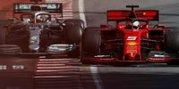 Wie das Vettel-Urteil zustande kam